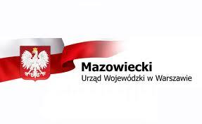 Mazowiecki Urząd Wojewódzki